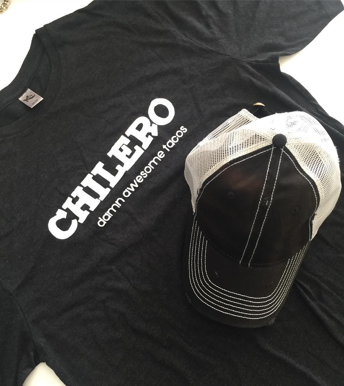 Chilerowear